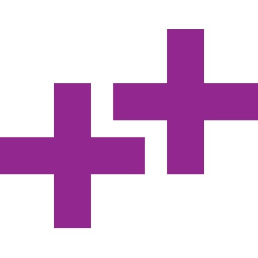 PlusPlus++ Bot for Slack
